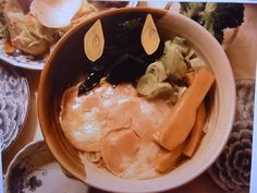 Rahmen-Shi (Mr.noodle)