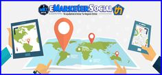 ... marketing local por Internet, una cosa a recordar es: puedes hacer Great social media information. http://socialsaleshq.com
