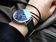 Latest Watches, Lady And Gentlemen, Light And Shadow, Fashion Addict, What I Wore, Baby Music, Fitness Life, Purses, Heels