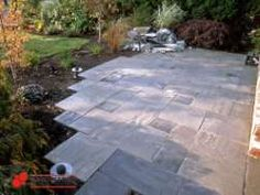 desc Paver Patterns, Paving Slabs, Natural Stones, Concrete, Outdoor Decor, Outdoor Patios, Sidewalk, Gallery, Chandeliers