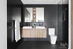 Bathroom Built In Furniture Inspirational Ai Group & Arkee 4120 Raven Bathroom Bathroom Floor Cabinets, Hall Bathroom, Single Bathroom Vanity, Bathroom Flooring, Bathroom Furniture, Bathrooms, Built In Furniture, Find Furniture, Furniture Design