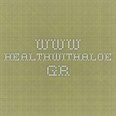 www.healthwithaloe.gr