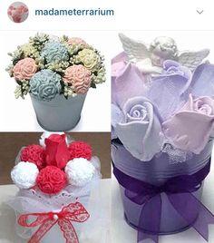 Handmade butik kokulu taş kişiye özel tasarımlar hayallerinizin peşinde düğün nişan kına gecesi baby shower gift doğum günü
