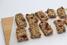 Homemade+muesli+bars