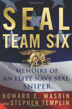 Pretty good read for those who enjoy military stories.  There is a glossary in the front section but a little working knowledge of military terms might help :)