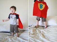 Cape for Jackson Diy Sewing Projects, Diy Projects To Try, Sewing Crafts, She Ra Costume, Kendall Birthday, Cape Tutorial, Transitional Kindergarten, Kid Costumes, Capes For Kids