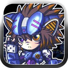 Metaloid : Reactor Guardian v1.1.3 (Mod Apk Credits/Unlocked) http://ift.tt/2dXfMqT