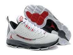 Jordan CP3 6 AE White Cement Shoes are new in stock for sale. Buy cheap a98d1e2dc8