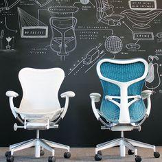 83 Besten Herman Miller Inspiration Bilder Auf Pinterest Design