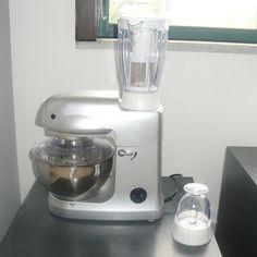 Food Processor Reviews, Best Food Processor, Great Recipes, Kitchen Appliances, Diy Kitchen Appliances, Home Appliances, Kitchen Gadgets