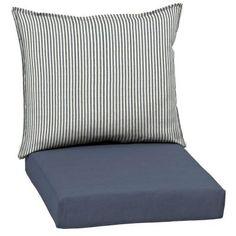 94 best patio cushions images cushion ideas outdoor living spaces rh pinterest com