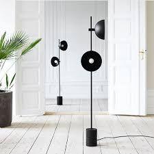 Billedresultat for handvark lampe