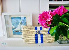 NEW COLLECTION CLUTCH&CAPAZOS 2016 by 744 Siguenos en Instagram https://www.instagram.com/sietecuatrocuatro/ #summer #beach #bags #capazos #sun