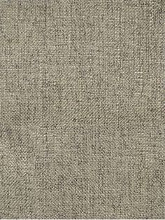 Genuine Crypton Fabric for durable upholstery, window treatments, dog beds, top of the bed or any home décor fabric project. Resists stains and odors. Easy to clean. Banquette Table, Crypton Fabric, Textiles, Hessian, Dog Beds, Home Decor Fabric, Window Treatments, Woven Fabric, Weave