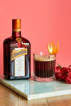8e333a12b0d 2 WAYS TO FIND YOUR PERFECT COINTREAU COCKTAIL