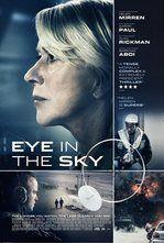 Ölüm Emri - Eye in the Sky