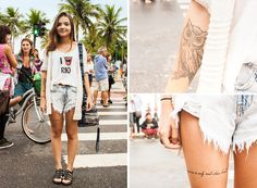Be honest with yourself if you really need tattoo designs? Read our top tips here. Tattoo Off, Soul Tattoo, Disney Sleeve, Summer Lookbook, Disney Tattoos, Trendy Tattoos, Traditional Tattoo, Alternative Fashion, Tattoo Designs
