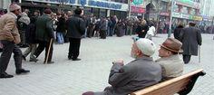 Erken Emekli Nasıl Olunur Erken Emeklilikle İlgili Bilinmesi Gerekenler. Çalışanlar, emeklilik günü bekleyenler dikkat! Size tanınan bazı ava... Antalya, Street View, Wrestling