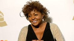 The Grammy Award winning singer/songwriter has decided to retire her iconic singing career after three decades.