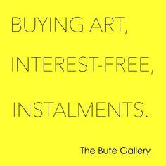 Buy Scottish art. Thebutegallery.com #isleofbute #Scotland #art #paintings #oilpainting #landscapes #buyart #buyartonline #british #interiordesign #design #artgallery