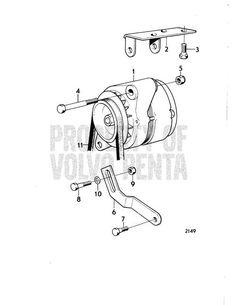 Keurig K2.0-500 SERIES Instructions Manual (Page 42 of 55