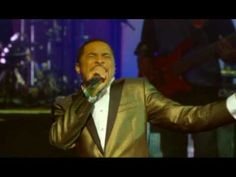 Music video by Smokie Norful performing Justified (Live).