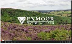 Case study: Exmoor National Park Animated Video