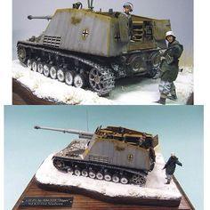 Military Diorama!! By: Miki Shimizu From: hobbycom.jp #scalemodel #plastimodelismo #miniatura #miniature #miniatur #hobby #diorama #humvee #scalemodelkit #plastickits #usinadoskits #udk #maqueta #maquette #modelismo #modelism