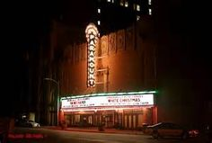 paramount theater abilene texas - Yahoo! Image Search Results