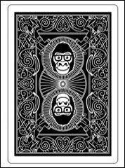 Personalized Playing Cards manufactured by TMCARDS are a great hit with Companies and Individuals alike who would like their cards personalized. Personalized Playing Cards, Custom Playing Cards, Design, Art, Art Background, Kunst, Gcse Art, Design Comics