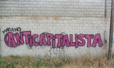 La hipocresía anticapitalista | Tribuna de Periodistas – Adribosch's Blog