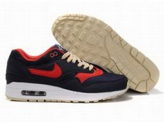Nike Air Max 87 men shoes115