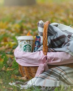 First aid of autumn