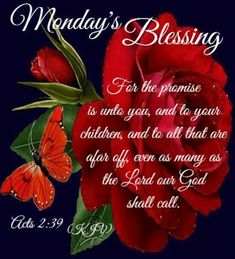 Monday Blessings, Morning Blessings, Morning Prayers, Morning Messages, Morning Greeting, Monday Morning Blessing, Good Monday Morning, Good Morning Quotes, Happy Monday