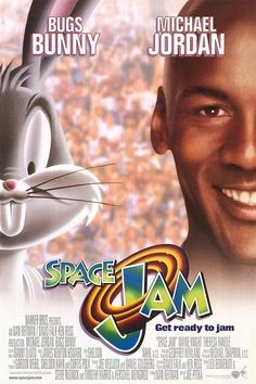 """35 Facts That Prove """"Space Jam"""" Is Criminally Underrated. I'm sorry, are there actually people out there who don't like this film? 1990s Movies, Cartoon Movies, Hd Movies, Movies And Tv Shows, Movie Tv, Novel Movies, Childhood Movies, Movie List, Space Jam"""