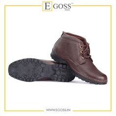 b6a6f57cc Mens Leather Slippers · Enjoy  online  shopping of  premium  leather  shoes  at  Egoss to