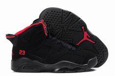 33e11f0960a2 Air Jordan 6 For cheap real jordans