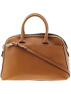 104fa41793 MILLY Blake Medium Satchel