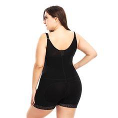 f2c023f6a16b0 Shapewear Waist Slimming Shaper Corset Slimming Briefs Butt Lifter Modeling Strap  Body Shaper Underwear Women Bodysuit Lingerie