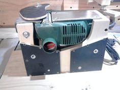 Werkzeuge Mini Hand Hobel Holz Hobel Einfach Schneiden Rand Für Carpenter Schärfen 95 M Mini Hand Hobelmaschinen Schreiner Werkzeug Schneiden Zubehör