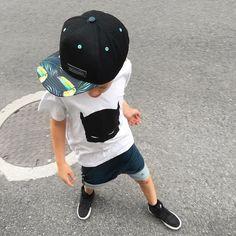 We love the new Snapbacks!  | The Toucan | Jet Black | $30 Snapbacks | Free Domestic & Global Shipping Available #popnoggins #trulytropical #snapback #snapbacks #swag #fashion #cap #hat #headwear #dope #streetwear #babyhats #babyswag #babyfashion #babygift #instababy #instakids #toddlerswag #toddlerlife #toddlerfashion #kidsfashion #fashionkids #kids #kidsstyle #kidswear #kidsclothes #kidswag #stylish_cubs #kidsootd #ootd