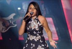 The Voice Kids: adolescente dá tirada em Claudia Leitte após aprovação