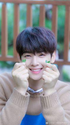 stop killing me wt your smile and look at that eyes ! Handsome Korean Actors, Handsome Boys, F4 Boys Over Flowers, Lee Dong Min, Cha Eunwoo Astro, K Wallpaper, Cute Korean Boys, K Idol, Korean Celebrities