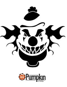 Looking for free pumpkin patterns. You can find easy, free, difficult, scary and fun pumpkin patterns and stencils. Halloween Drawings, Scary Halloween, Vintage Halloween, Halloween Pumpkins, Halloween Crafts, Zombie Pumpkins, Halloween Images, Halloween Stuff, Halloween Ideas