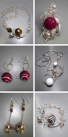 Gioielli Roma | Raffaella Gioielli Creativi Roma Rome Jewellery | Raffaella Gioielli Creativi Roma | Made in Italy