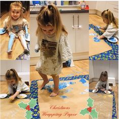 #art, #cheap, #christmaswrappingpaper, #craft, #crafts, #creative, #diy, #hobbies, #homemadewrappingpaper, #ilovechristmas, #imadethis, #learning, #painting, #present, #thehagmum, #toddleractivity, #toddlerart, #toddlerfun, #toddlerlife, #wrappingpaper, #christmas