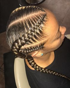 Carissa Randolph (904) 710-3737 10033 Atlantic Blvd Jacksonville Fl 32225 @love__riss @love__riss #styledbyriss #braidsonfleek #cornrows #braids #protectivehairstyles #naturalhair #braidgame #feedincornrows #naturalhaircommunity #healthy_hair_journey #blackgirlmagic #904 #respectmyhair #neatbraids #jaxbraids #nycbraids #edgesonfleek #blackhair #melaninpoppin #ganggang #stitchbraids #ibraid #atlbraids #miamibraids #labraids #crochetstyles #acceptingnewclients #boxbraids #longlastingstyles