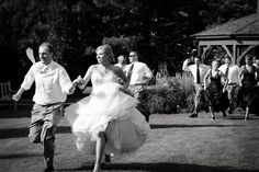 #wedding photographers  #minnesota wedding photographers  #wedding photographers mn