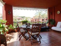 Apartment for Sale in La Cala Hills, Costa del Sol | Star La Cala