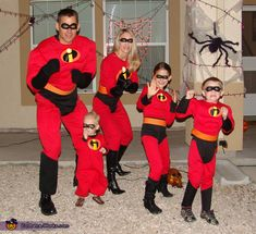 Future Awkward Family Matching Halloween Costume Photos? | Halloween Costumes | Pinterest | Awkward Halloween costumes and Costumes : family matching halloween costumes  - Germanpascual.Com